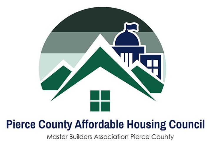 Affordable Housing Council - Logo